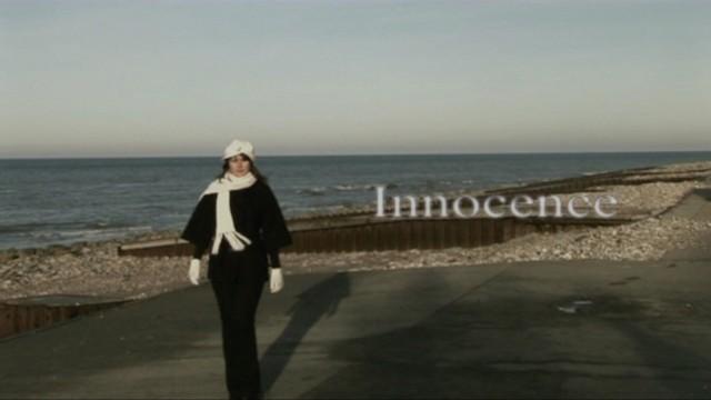 innocence1.jpg